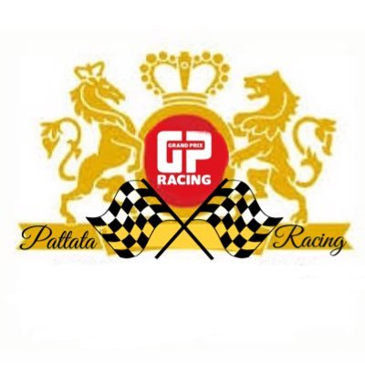 Pattata Racing