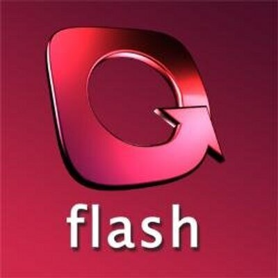 Flashservice