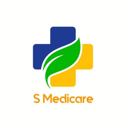 S Medicare (Distributor of Vivaan VN95 Facemask)