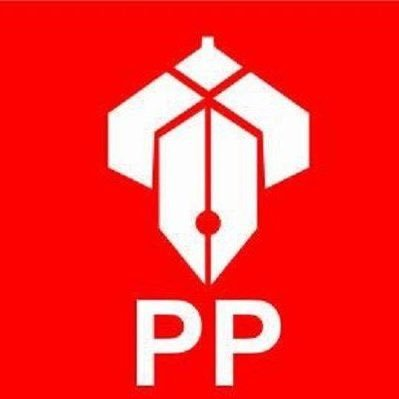 Platinum Post