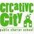 @CreativeCityPCS Profile picture