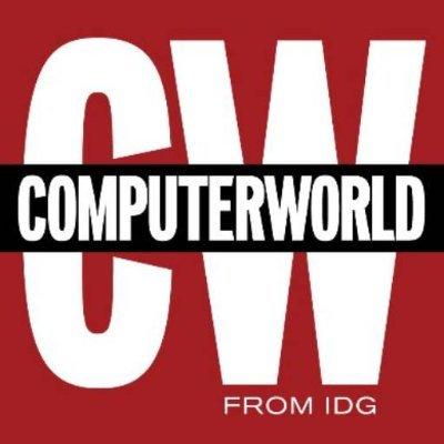 @ComputerworldNL
