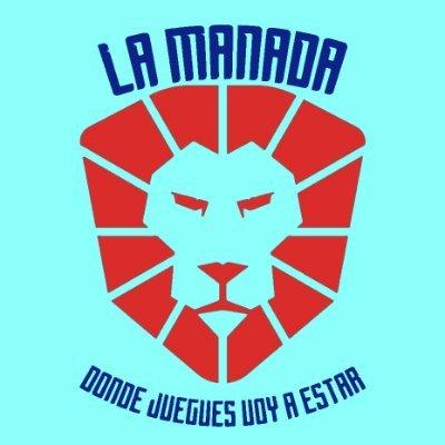 LaManadaCUBA (@CubaManada) Twitter profile photo