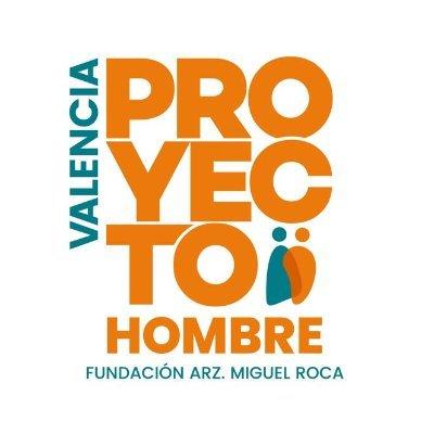 Proyecto Hombre Valencia