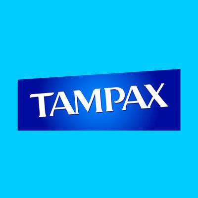 @Tampax