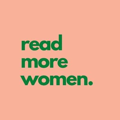 Read More Women