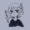 Mutsuki_music_