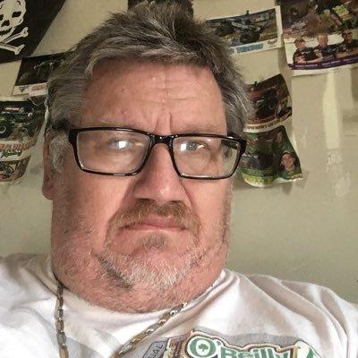 johnny huebner (@JohnHuebner20) Twitter profile photo