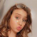 Addie May - @AddieMa44481913 - Twitter