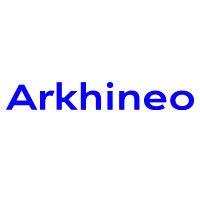 @Arkhineo