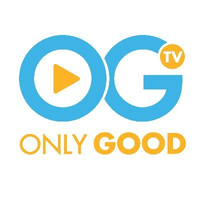 @OnlyGoodTV