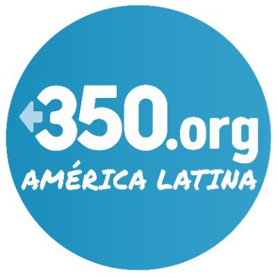@350AmLatina