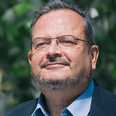 Joan Olòriz Serra