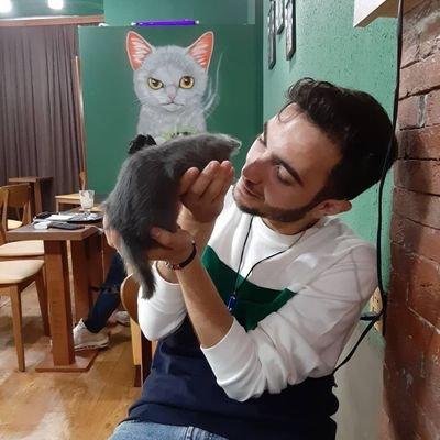 Imran (@Imran_Mammadov_) Twitter profile photo