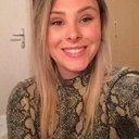 Abby Wood - @Abby_Wood99 - Twitter