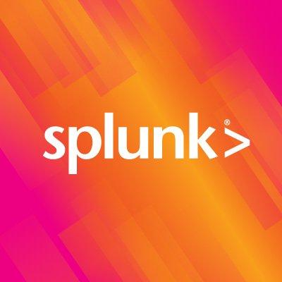 @splunk