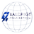 Baldrige Institute for Performance Excellence