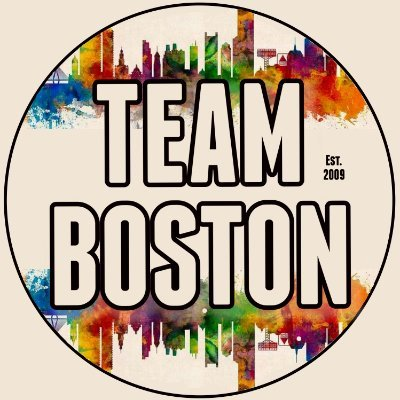 @teamboston