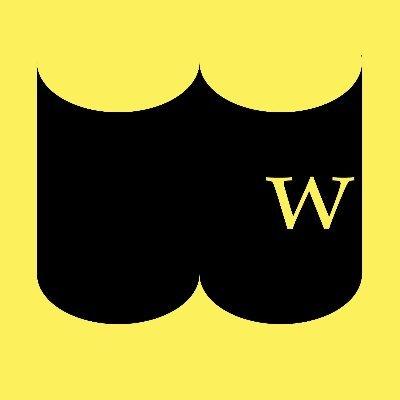 Write Here…