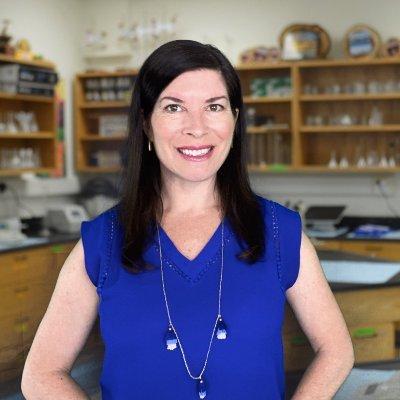 Dr. Kerryane Monahan, NBCT