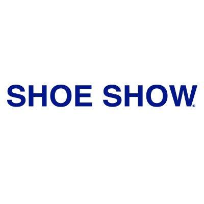 SHOE SHOW on Twitter: \