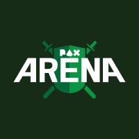 PAX Arena (@PAXArena )