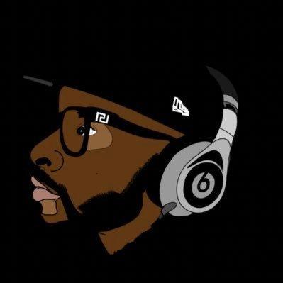 DJ First Class™  🏁