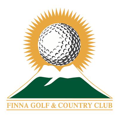 @finna_golf