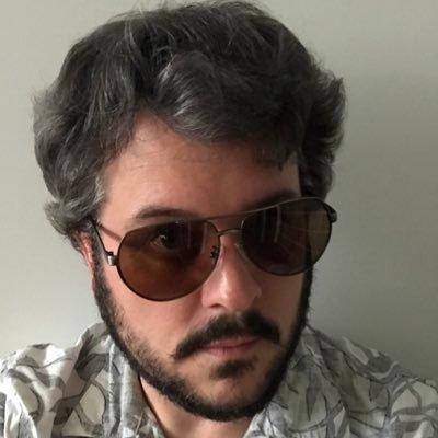 Brian Dermody (@BrianDermody) Twitter profile photo