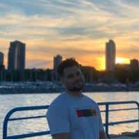 Alex (@AlexMacke28) Twitter profile photo