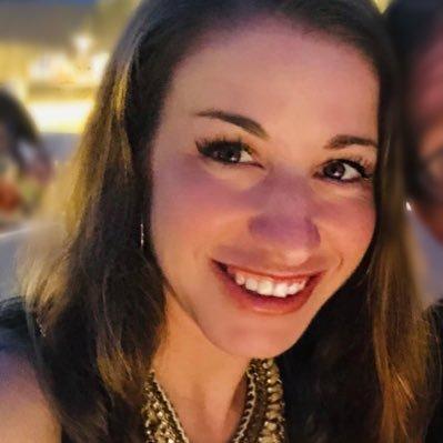 Sarah Drasner (@sarah_edo) Twitter profile photo