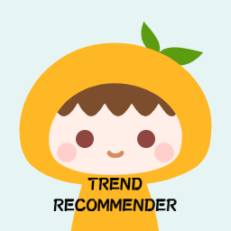 Trend Recommender 初の将棋特集となるnumber ナンバー 1010号は本日発売です 藤井聡太 渡辺明 Number ナンバー Sports Graphic Number スポーツ グラフィック ナンバー 年 9 17号 雑誌 楽天 T Co M9kan3cuxw Rbooks T
