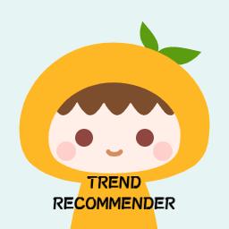 Trend Recommender 新発売 New Era Mask Mask Face Coverings マスク ホワイト 8月日よりセブンネットショッピングで販売 8月日更新 Trend Recommender T Co 0jcyr2xzjy セブンネットで Mlb選手用キャップに採用されている機能素材