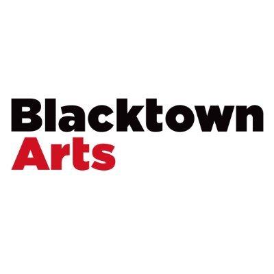 @BlacktownArts