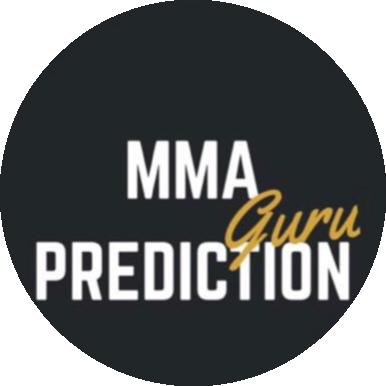 MMA Prediction Guru