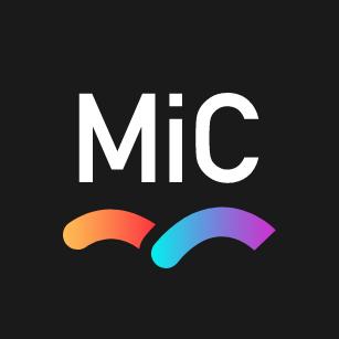 【公式】MiCCOMi@マンガのサブスク @MiCCOMi_PR