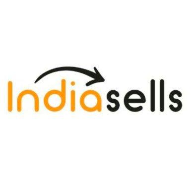 IndiaSells.com