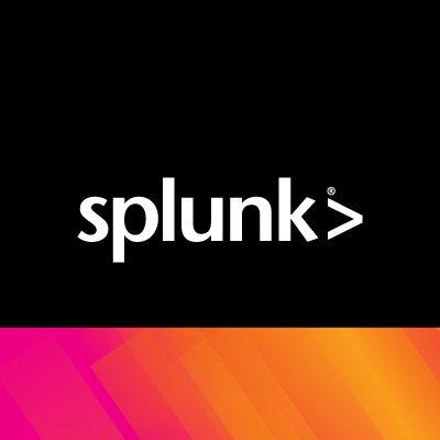 @SplunkUK