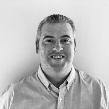 Patrick O'Callaghan (@REality_Teacher) Twitter profile photo