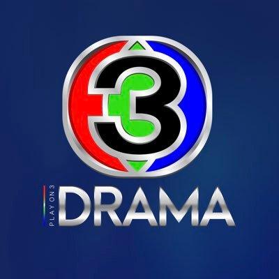 @ch3_drama