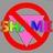 Gay Artist Network