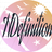 @HDefinition5 Profile picture