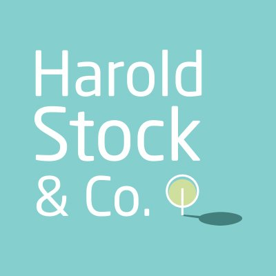 Harold Stock & Co Solicitors