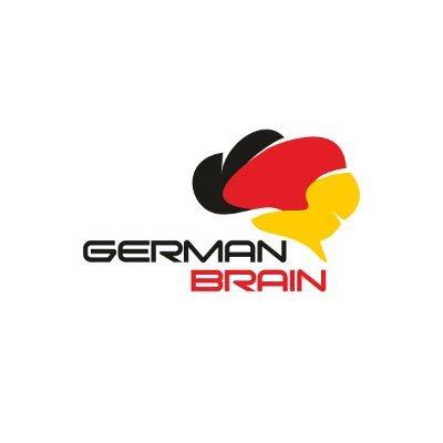 GermanBrain