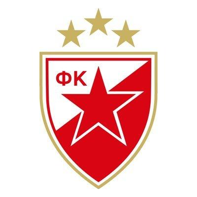 FK Crvena zvezda (@crvenazvezdafk )