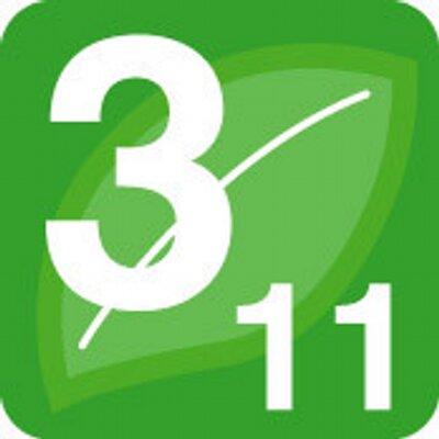【10月17日】 東日本大震災 発生から 2413日目 東日本大震災 https://t.co/tmPCE7x89V