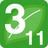 3.11 東日本大震災を忘れない
