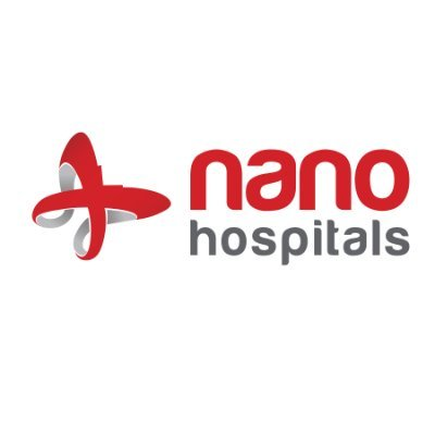 nano Hospitals