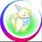 のほほ's icon