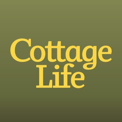 @cottagelife